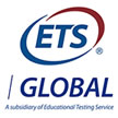 ets global-t