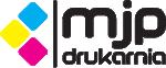 logo_mjp